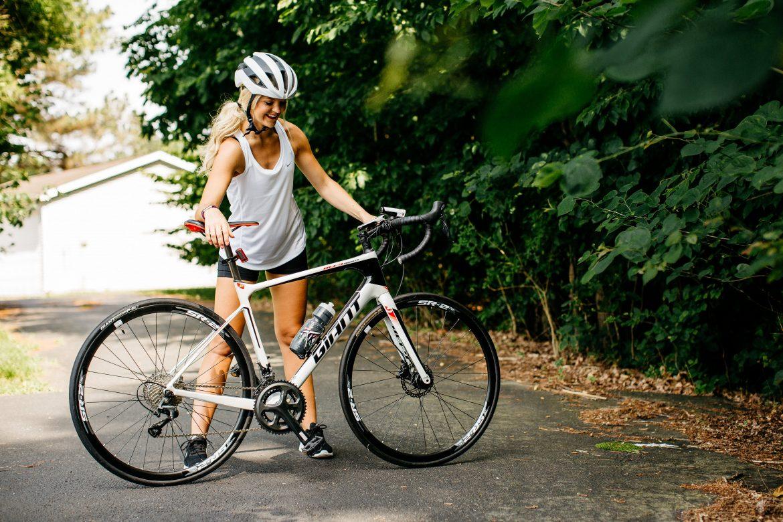 Cycling Q & A
